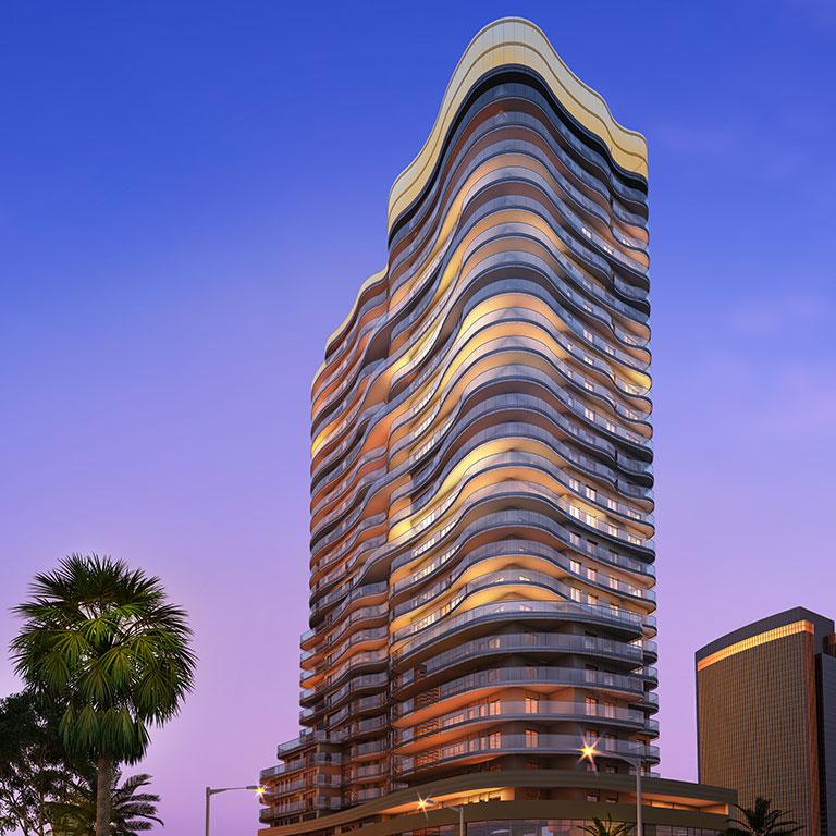 Luxury Apartments | Luxury Villas | Property Developers in