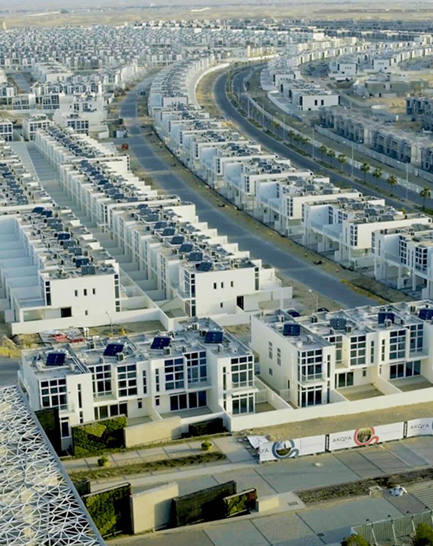 Luxury Apartments   Luxury Villas   Property Developers in Dubai