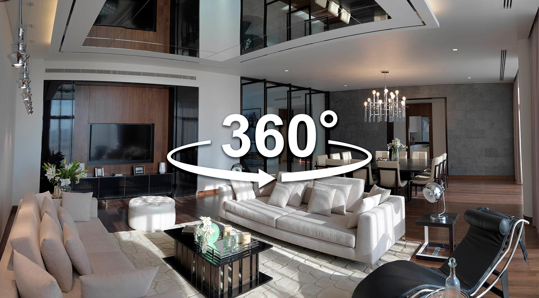 Luxury Apartments Luxury Villas Property Developers In Dubai Damac Properties