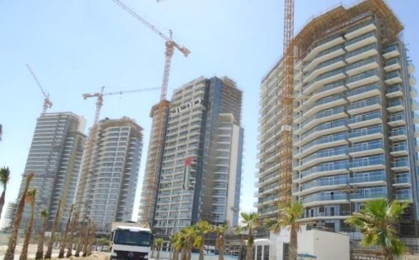 Radisson Dubai DAMAC Hills   Luxury Hotel in Dubailand