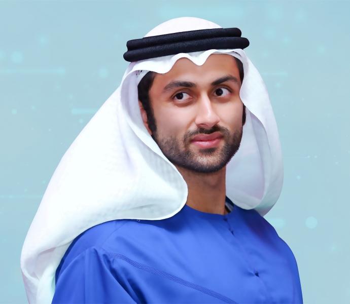 Ali Sajwani