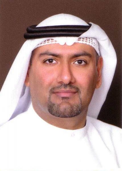 Nabil Alyousuf