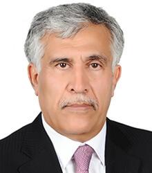 Yahya Nooruddin