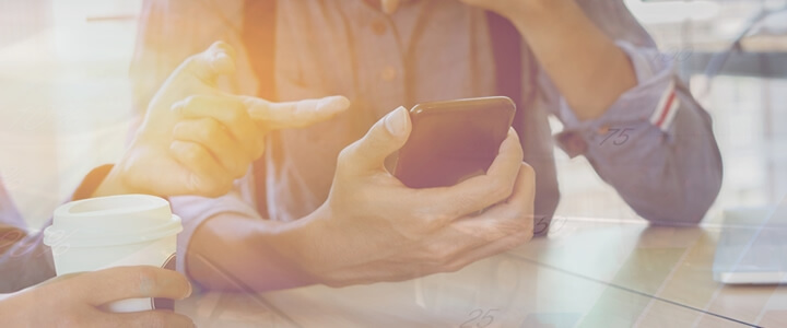 6 great realty apps for Dubai property investors