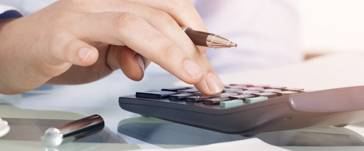 A beginner's guide to maths in real estate investment – Part 2