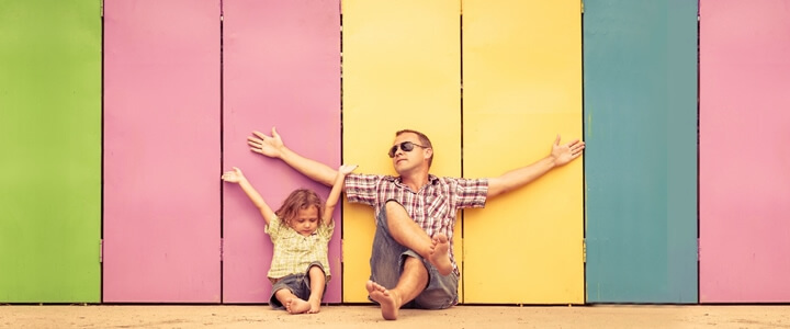 Don't wait! 5 good reasons to invest in real estate at a young age