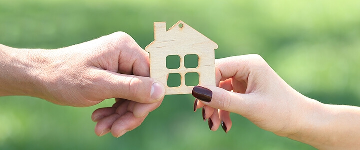 Applying for a mortgage? You should know this
