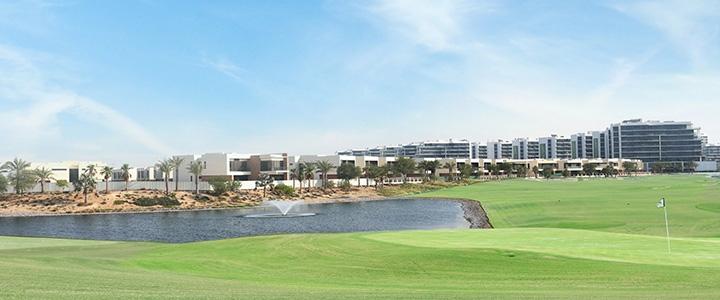 التحوّل الثقافي في قطاع العقارات في دبي