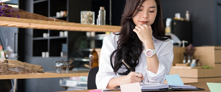 Why Financial Literacy is key to Millennials' Aspirations