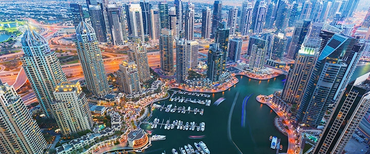 نصائح لاختيار العقار المناسب في دبي