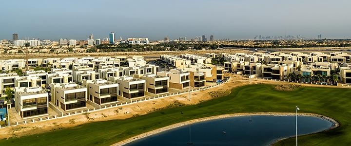 أسباب تدفعك إلى ممارسة رياضة الغولف في دبي