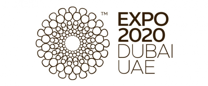 The Dubai Expo 2020 Complete Guide – Here's All You Need to Know