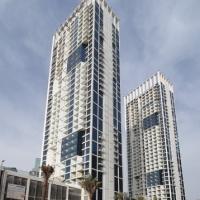 Гостиничные апартаменты в DAMAC Maison Prive by DAMAC Properties Project update