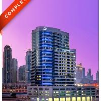 داماك ميزون كانال فيوز by DAMAC Properties Project update