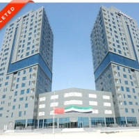 DAMAC Breeze by DAMAC Properties Project update