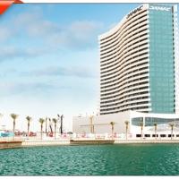 Marina Bay by DAMAC Properties Project update