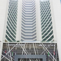 بايز إيدج by DAMAC Properties Project update