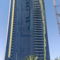 DAMAC Towers Riyadh by DAMAC Properties Project update