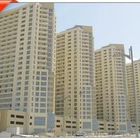 لايك سايد by DAMAC Properties Project update