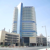 Burj DAMAC Marina by DAMAC Properties Project update