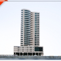 Business Tower by DAMAC Properties Project update