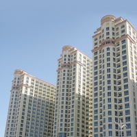 لاغو فيستا by DAMAC Properties Project update