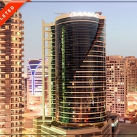 Smart Heights by DAMAC Properties Project update