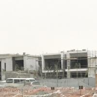 The Trump Estates at DAMAC Hills by DAMAC Properties Project update