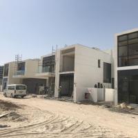 Недвижимость Trump Estates в DAMAC Hills by DAMAC Properties Project update