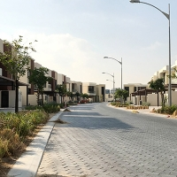 Furnished Serviced 90210 Boutique Villas by DAMAC Properties Project update