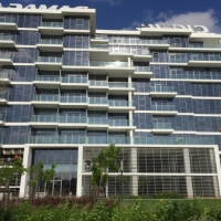 Apartments with Incredible Views at Orchid by DAMAC Properties Project update