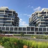 أوركيد: شقق فاخرة مع إطلالات ساحرة by DAMAC Properties Project update