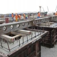 Каменные виллы Hajar в AKOYA by DAMAC Properties Project update