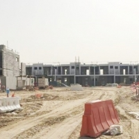The Ultimate Luxury Collection by DAMAC Properties Project update