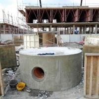Just Cavalli Villas by DAMAC Properties Project update