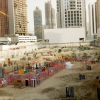 Vera Residences by DAMAC Properties Project update