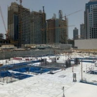 فيرا ريزيدنسيس by DAMAC Properties Project update