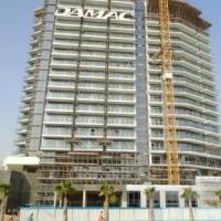 Kiara at DAMAC Hills by DAMAC Properties Project update