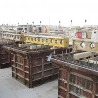 Bait Al Aseel by DAMAC Properties Project update