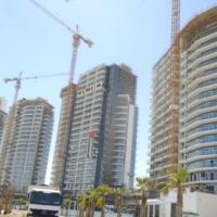 Radisson Dubai DAMAC Hills by DAMAC Properties Project update