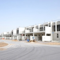 Adria Villas by DAMAC Properties Project update