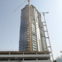 Bellavista by DAMAC Properties Project update