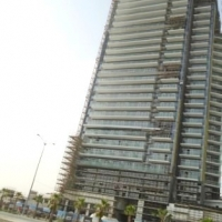 Рэдиссон Дубай Дамак Хиллз by DAMAC Properties Project update