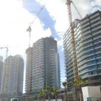 أرتيزيا داماك هيلز - فندق وشقق متكاملة الخدمات by DAMAC Properties Project update