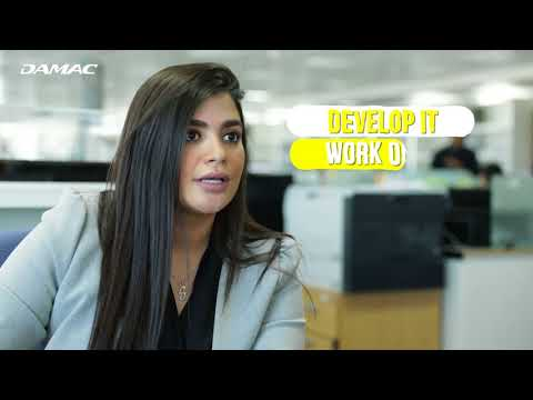 Embedded thumbnail for Assistant Manager Roadshows - Sandra Nejme
