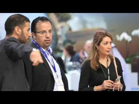 Embedded thumbnail for DAMAC Properties at Cityscape Global 2016 – Cityscape TV