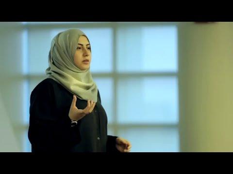 Embedded thumbnail for مبادرة المليون مبرمج عربي - الجزء الثالث