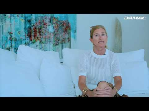 Embedded thumbnail for Customer Testimonial: Christine Baltussen