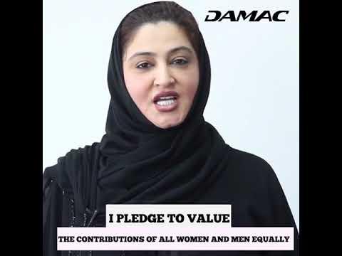 Embedded thumbnail for International Women's Day 2019