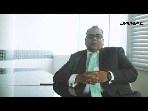 Embedded thumbnail for Director Finance - Mohammed Adil (Part 2)